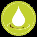 ארבעת היסודות לצמיחה בסביבת המכירה מים